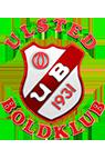 Ulsted Boldklub